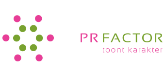 PR-Factor