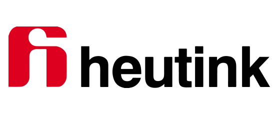 heutink-logo - PR-Factor