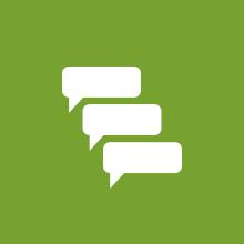 icon-communicatie
