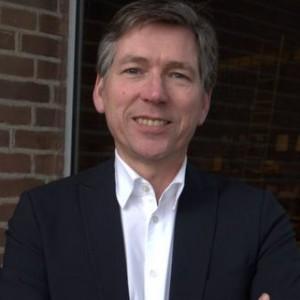 Gerrit-Jan Meulenbeld