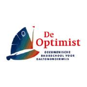 Paula van Kuijk & Miranda van der Kamp