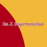 Team Bogermanschool