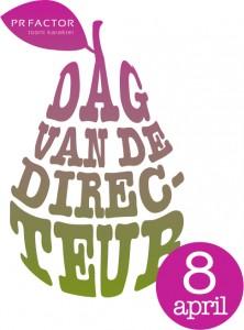Logo Dag Van De Directeur 2016_2