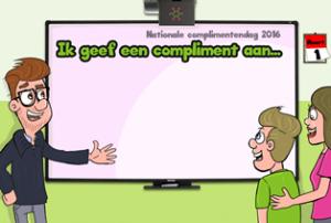 complimentendag2016_web