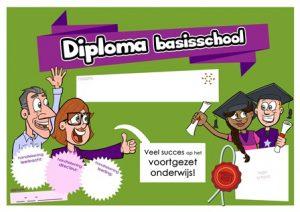 Diploma schoolverlaters web